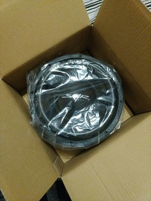 Skar Audio 10 inches for Sale in Cleveland, OH