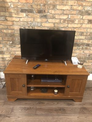 Kitchen Island, Futon, TV Stand! for Sale in New York, NY