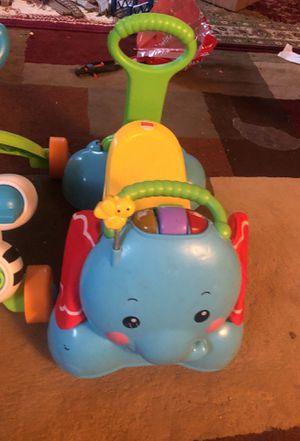 Kids toys for Sale in Sterling, VA