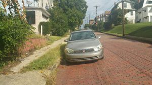 03 Saturn l300 for Sale in Pittsburgh, PA