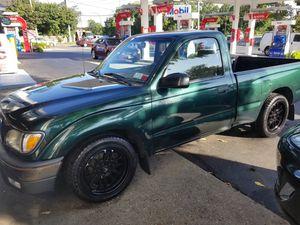 Toyota tacoma 1jz vvti for Sale in Westbury, NY