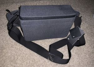 DJI Mavic Air - Accessory Travel Bag for Sale in Tracy, CA