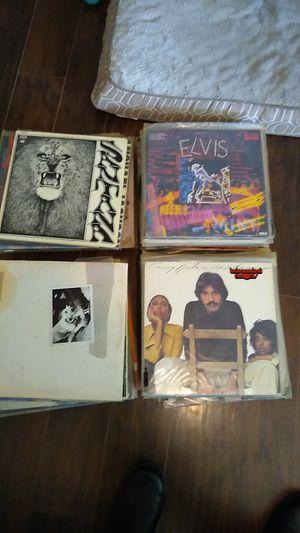 Record Albums for Sale in Phoenix, AZ
