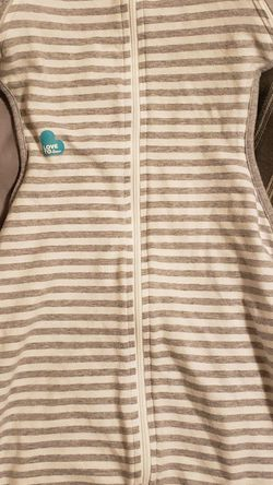 Love To Dream Transition Swaddle for Sale in Marysville,  WA