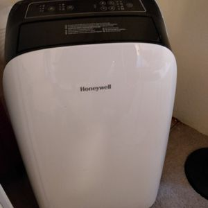 New Air Conditioner Honeywell for Sale in Sunnyvale, CA