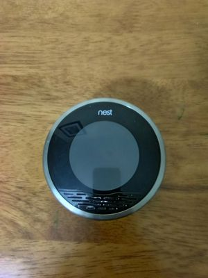 Nest thermostat for Sale in Seminole, FL