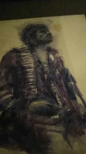 Jimmy Hendrix for Sale in Cleveland, OH