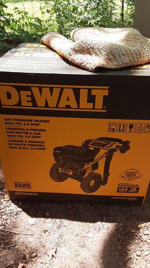 Dewalt for Sale in Oklahoma City, OK