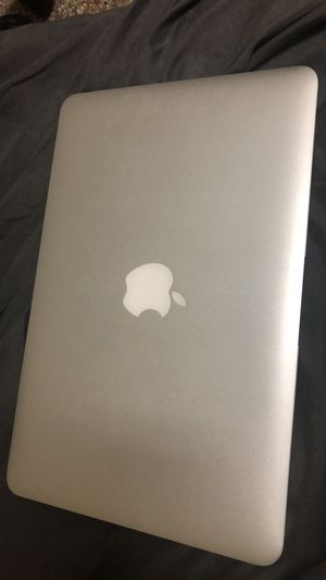 Macbook Air 2015 for Sale in St. Cloud, MN