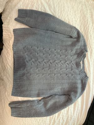 Workshop Republic Clothing Sweater for Sale in Woodinville, WA