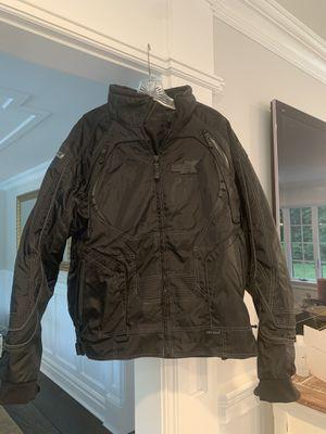 Ski jacket for Sale in Huntington, NY