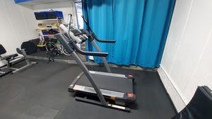 Nordic TrackTreadmill For Sale! for Sale in Glendora, CA