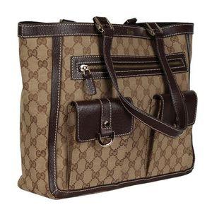 designer women tote bag for Sale in Philadelphia, PA