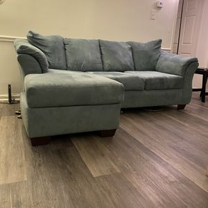 Sofa Chasie, Couch for Sale in Fairfax, VA
