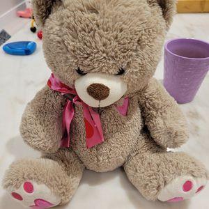 Stuffed Teddy Bear for Sale in Miami, FL