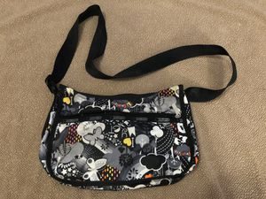 Lesportsac Hobo purse for Sale in Purcellville, VA