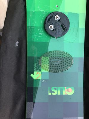Snow board for Sale in Orange, CA