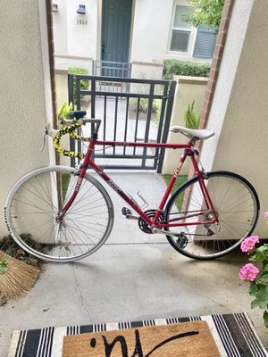 Road Bike for Sale in San Diego, CA