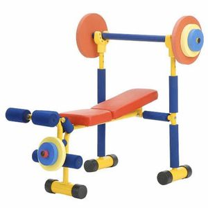 💪🏻 BRAND NEW KIDS FITNESS EQUIPMENT for Sale in Los Angeles, CA