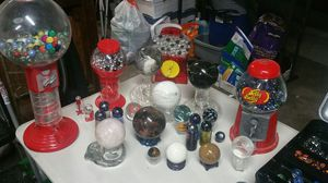 Vintage Marbles *tons of glass marbles for Sale in Hayward, CA