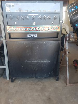 Canndy/Snacks Machine for Sale in Sanger, CA