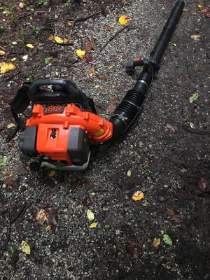Leaf Blower for Sale in Washington, DC