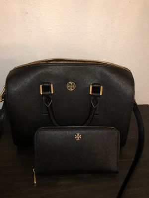 Tory Burch handbag for Sale in Anaheim, CA