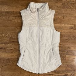 The North Face Vest for Sale in Los Angeles,  CA