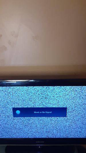 Samsung smart tv for Sale in Stone Mountain, GA