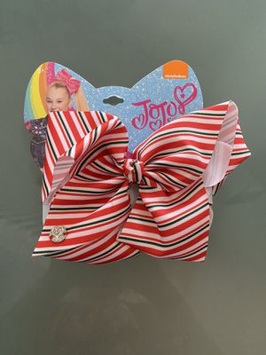 Jojo bows (price is each) for Sale in Homestead, FL