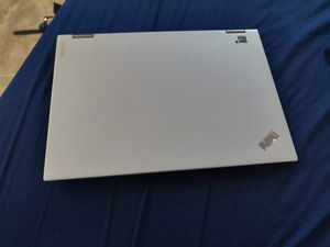 Lenovo yoga 370 2 in 1 laptop must go! for Sale in Audubon, PA