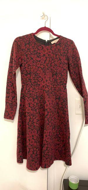NEW Women's dresses and skirt for Sale in Arlington, VA