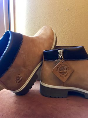 Timberland Boots for Sale in Maitland, FL