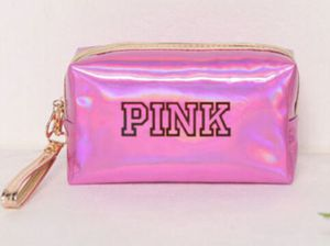 Makeup Bag for Sale in Fall River, MA