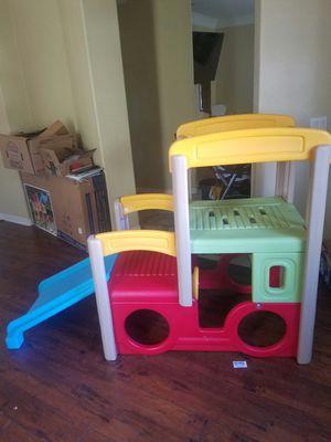 Kids toys for Sale in Irvine, CA