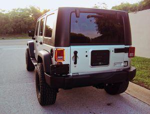 2007 Jeep Wrangler Sport 4x4 Loaded ** for Sale in Santa Rosa, CA