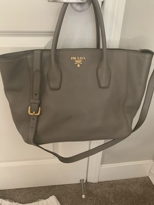 Prada large bag for Sale in San Diego, CA