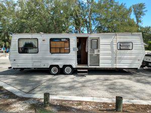 Open title 1995 24 foot camper for Sale in Bradenton, FL