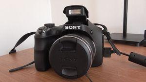 Sony dsch Digital camera for Sale in Las Vegas, NV