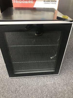 Frigidaire mini fridge for Sale in Atlanta, GA