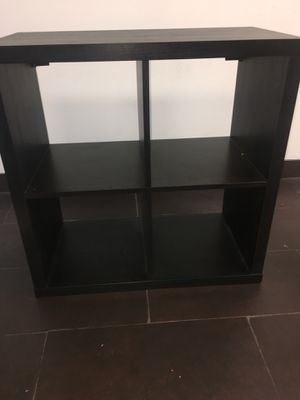 4 wall or floor shelves $28 a piece and 2 mirrors $19 a piece for Sale in Forest Park, IL