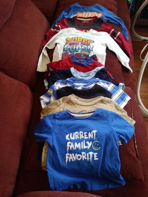 Boys 24m & 2t Bundle for Sale in Takoma Park, MD