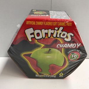 FORRITOS CHAMOY 5CT for Sale in Signal Hill, CA