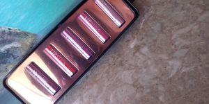5 Rosa lips stick for Sale in Corona, CA