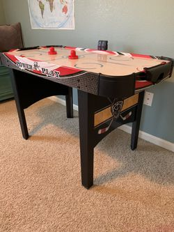 Air Hockey Table for Sale in Turlock,  CA