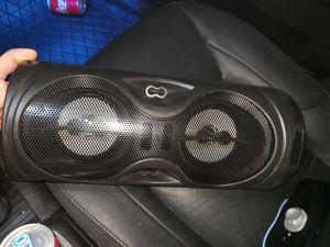 Bluetooth speaker loud for Sale in El Cajon, CA