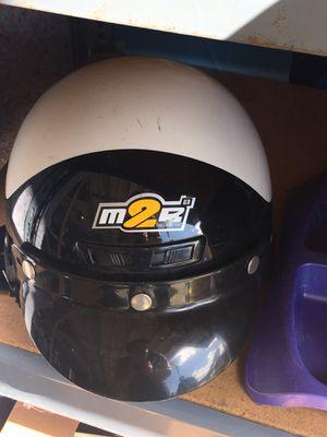 Motorcycle helmet for Sale in Davenport, FL