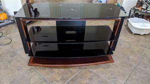TV Stand (L48 x H25 x W18) for Sale in Murrieta, CA