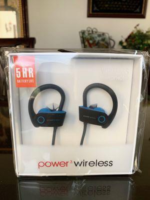Wireless Headphones for Sale in Los Angeles, CA