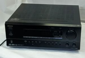 Stereo Receiver for Sale in Middletown, OH